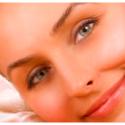 Beautyvoordeelpas Je behandeling of product veel goedkoper óf zelfs gratis!
