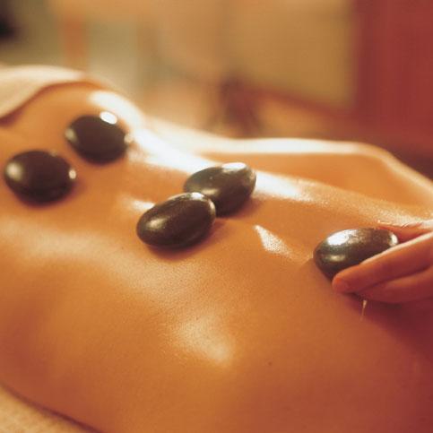erotische massage oss mooiste vrouw op aarde